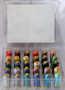 Aurifil - Rayon Surprise Collectie