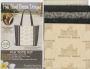 Kit Pack Fiji Tote Downton Abbey
