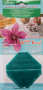 Kanzashi Flower Maker Pointed Petal Large