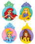 Disney Princess Assortment