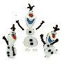 Disney Frozen-Olaf