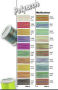 Madeira Polyneon #40 Multi-kleuren
