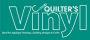 Quilters Vinyl