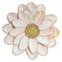Sizzix Bigz Stans - Flower Petal Power