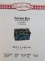 Tempo Box