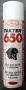 Tijdelijke Plakspray 650