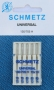 Schmetz universeel 130/705 H dikte 70/90, per 5 st