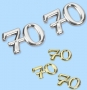 Nummer 70