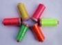 Auripoly #40 Neonkleuren set van 6 kleuren