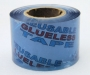 "Amazing Tape, breedte 2"", per rol"