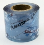 "Amazing Tape, breedte 2 3/8"", per rol"