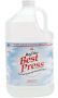 Best Press Starch Refill