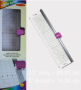 Havel's Fabric & Quilt Ruler Cutter