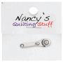 Nancy's Quilting Stuff Rolmes Bedeltje