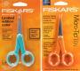 "Fiskars Premier 5"" Micro-Tip Fashion Scissor"