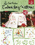 Iron-on Transfer Pattern Book A Holiday For Every Season