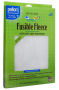 Fusible Fleece Pellon