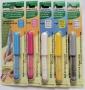 Clover Chaco Liner Pen