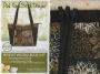 Kit Pack Brentwood Bag Woodland
