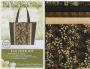 Kit Pack Fiji Tote Woodlands