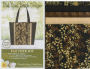 Kit Pack Fiji Tote Woodlands