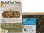 Kit Pack Modern Clutch Woodlands