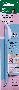 Clover Press Perfect Hold It Precision Stiletto Tool