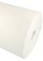 Cotton Soft wit 0.3 x per strekkende meter