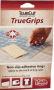 TrueCut TrueGrips Grippers