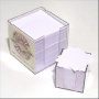 Coaster Storage Box
