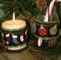 Christmas Wraps & Mats