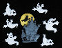 Beware of Ghosts
