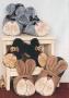 Bunny Slippers #3033