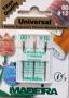 Madeira Titanium Universal dikte 80/12