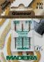 Madeira Titanium Glamour dikte 100/16