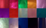 Mylar Color
