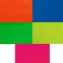 Mylar Neon