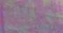 Mylar Opal Iridiscent