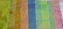 Mylar Opal Color