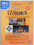 EZ-Steam II
