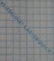 Rasterquick - niet scheurbaar - blauw
