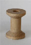 Garenklosje 2,8 cm x 2,20 cm