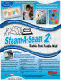Steam-a-Seam2 pakje