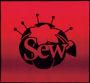 Sew Large Wall Hanging Kit