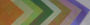 Starterset Mylar Colored Opal 4 inch