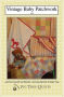 Vintage Baby Patchwork